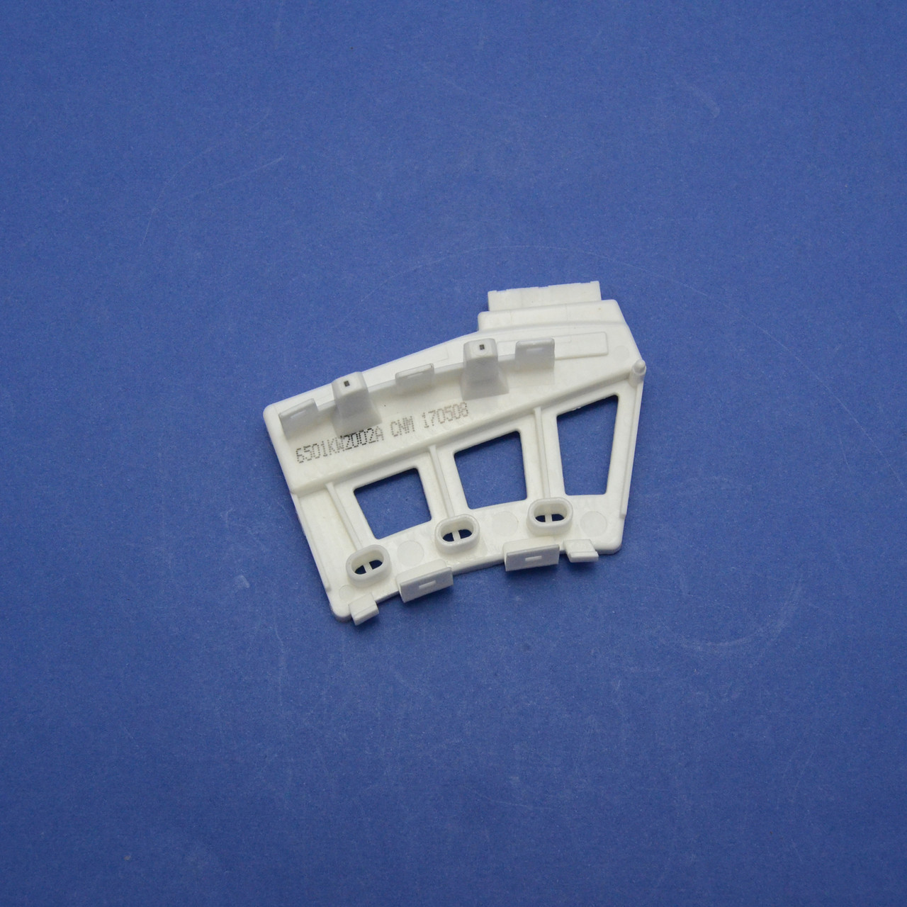Таходатчик для стиральной машины Lg 6501KW2002A