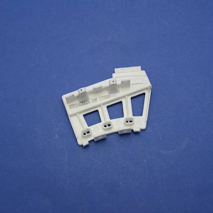 Таходатчик для стиральной машины Lg 6501KW2002A, фото 2