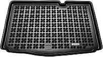 Коврик багажника резиновый Ford B-Max 2012-... Rezaw-Plast 230439