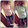 Рубашка НКН 164