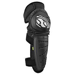 IXS Mallet 2018 knee/shin shell