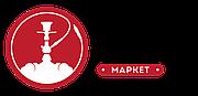 Top Hookah - Лучший интернет-магазин кальянов