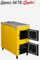 Данко АКТВ 20 котел с варочной плитой (поверхностью)