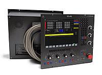 ЧПУ WL4M для ИР500