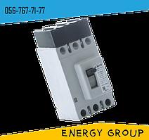 Автоматический выключатель ВА51-35М1-25А