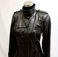 Натуральная кожаная куртка -все размеры