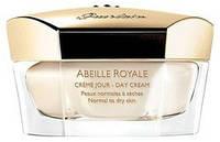 Guerlain Abeille Royale Day Cream Дневной крем Абель Рояль