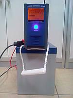 Система аварийного электроснабжения 500VA (300Вт)