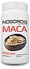 Maca (100 caps) Nosorog Мака Перуанская
