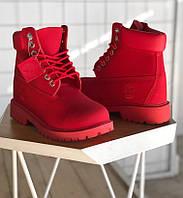 8747cfe78139 Зимние женские ботинки Timberland Тимберленд в Украине. Сравнить ...