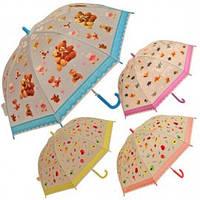 Зонтик детский Код:5846