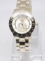 185150728fd4 Женские наручные часы в стиле