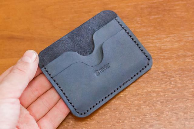 e3dce7eb09e0 ... Возможен индивидуальный пошив по Вашим размерам. Срок изготовления 1-4  дня.