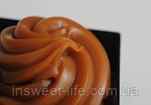Крем кондитерский термостабильный карамельный MB Premium 6 кг/упаковка