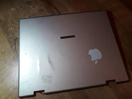 Крышка матрицы    Samsung  P28    оригинал б.у, фото 2