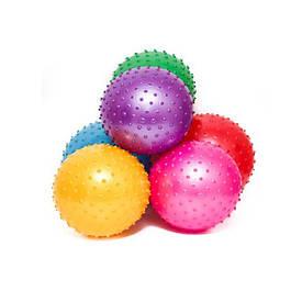 Мячи детские, фитнес, резиновые, массажные, шарики