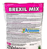 Микроудобрение Brexil Mix (Брексил Микс) 1 кг, Valagro, Италия