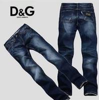 Чоловічі джинси,брюки,шорти.