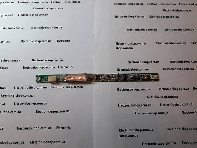 Плата инвертора   Samsung  P28    оригинал б.у, фото 2