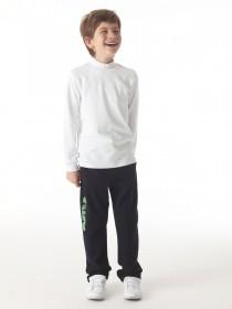 Спортивные штаны, брюки, кальсоны, поддевка, штаны для мальчика