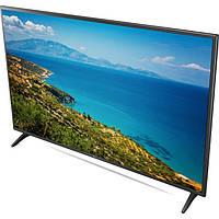 Телевизор LG 43UK6200 (PMI 1500Гц, 4K, Smart, IPS Panel, Quad Core, HDR10 PRO, HLG, Ultra Surround 2.0 20Вт)