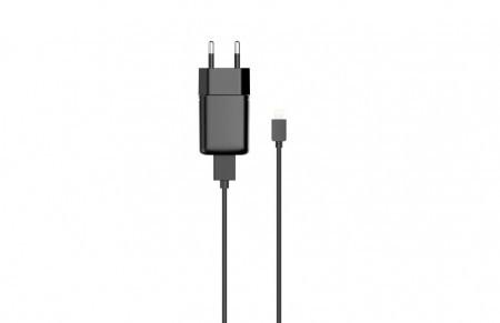 Зарядное устройство Havit HV-ST810 lightning black