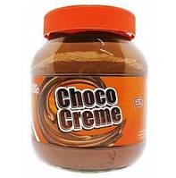 Шоколадна паста Mister Choc Choco Creme 750 г