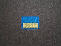 Флаг Украины 5х3,5