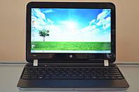 Ноутбук б/у HP 3125 AMD E2 / 4Gb / HDD 320Gb, фото 1