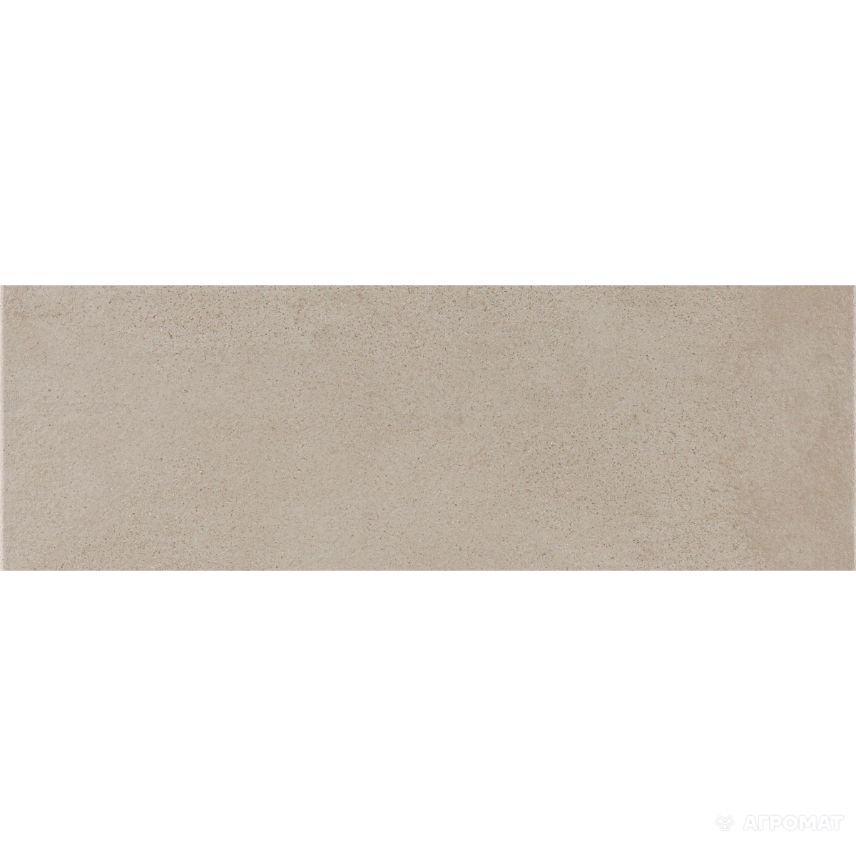 Плитка Argenta Powder TORTORA арт.(388939)