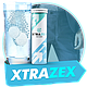 Xtrazex (Экстразекс) Засіб для потенції. Оригінал. Гарантія якості., фото 4