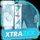 Xtrazex (Экстразекс) Для чоловіків. Оригінал. Гарантія якості., фото 5