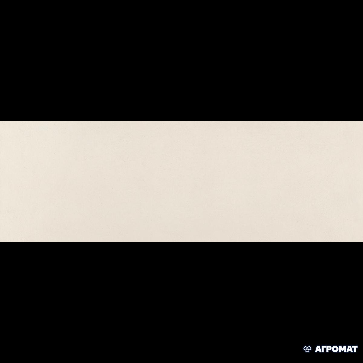 Плитка Argenta Powder SNOW арт.(388936)