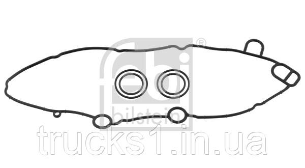 К-т прокладок Scania 46519 (FEBI)