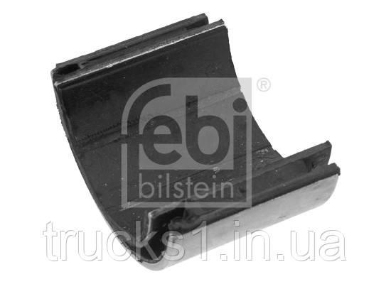 Втулка стабілізатора Iveco 28099 (FEBI)