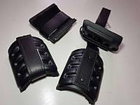 Защита POLICE, hosdb blunt trauma protector, ARNOLD, вставки, 4 шт. НОВЫЕ!