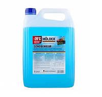 Омивач скла зимовий Molder -20°C SCH-20C-50 5л.