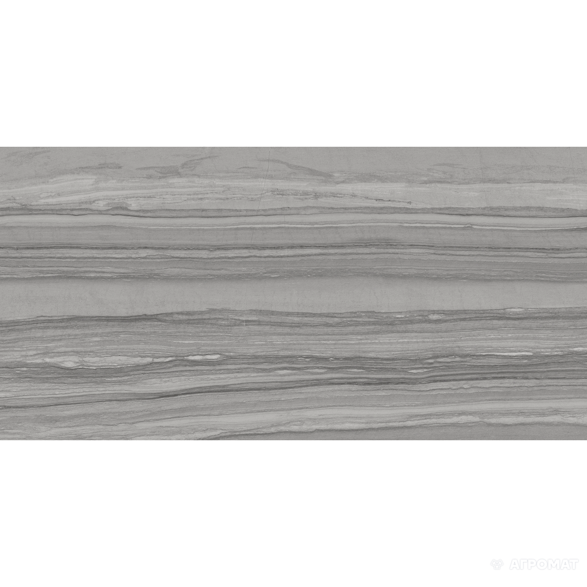 Керамогранит Argenta Silver DARK арт.(388568)