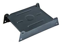 Дверка для чистки сажи 140x130 мм Master Tools 92-0802