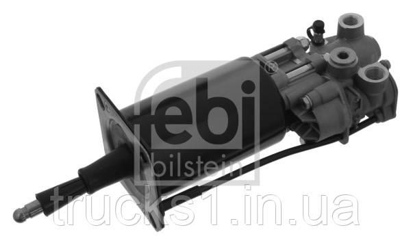 Робочий циліндр зчеплення MAN 40940 (FEBI)