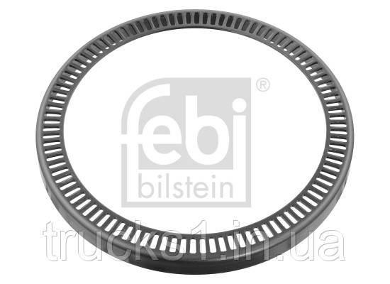 Кільце abs DAF 32393 (FEBI)
