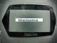 Стекло для брелка сигнализации glass_starline_a91_b9_b9_dialog