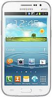Оригинальный смартфон Samsung Win i8552. Смартфон на гарантии. Телефон на 2 сим карты. Код: КТМТ36