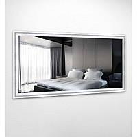 Дзеркало прямокутне Джулія B01 БЦ-Стол, фото 1