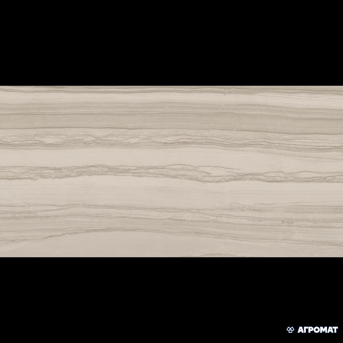 Керамогранит Argenta Silver TAUPE АРТ.(388567)