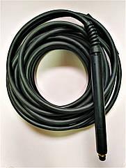 Механизированный резак для плазматрона Hypertherm Powermax(105) 15.2м Duramax