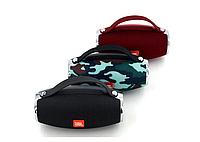 Портативная bluetooth колонка  JBL E16 mini, Мобильная музыкальная колонка блютуз