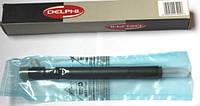 Форсунка топливная дизельная Delphi SsangYong Actyon, Kyron 2,0 6640170221