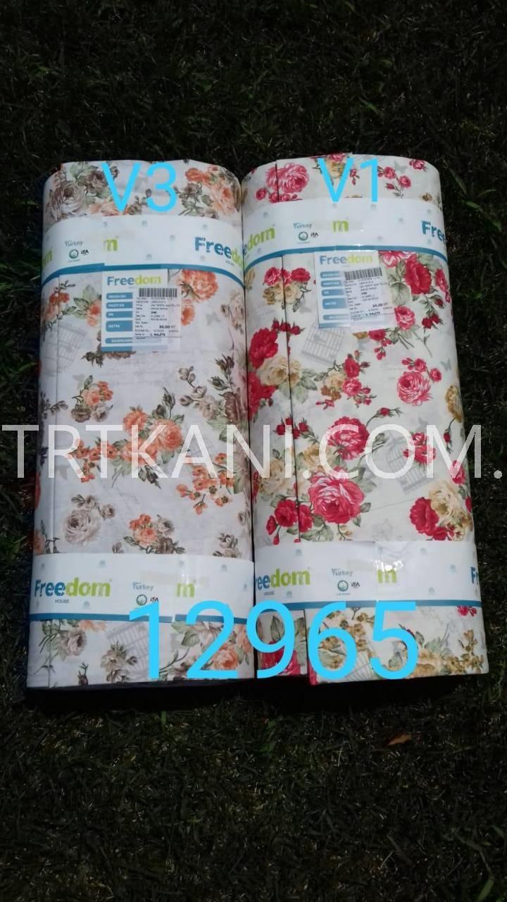 Ткань турецкий Ранфорс 100% хб 240 см