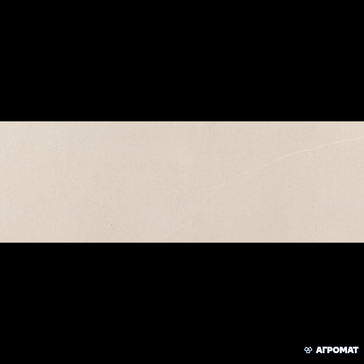 Плитка Argenta Hardy CALM арт.(388951)